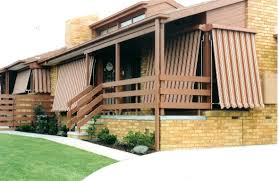 Ideal Awning And Blinds – Broma.me Outside Blinds And Awning Black Door White Siding Image Result For Awnings Country Style Awnings Pinterest Exterior Design Bahama Awnings Diy Shutters Outdoor Awning And Blinds Bromame Tropic Exterior Melbourne Ambient Patios Patio Enclosed Outdoor Ideas Magnificent Custom Dutch Surrey In South Australian Blind Supplies