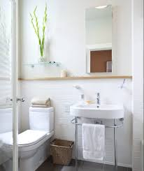 35 Best Bathroom Shelf Ideas And Designs For 2019 | Decor Snob Small Space Bathroom Storage Ideas Diy Network Blog Made Remade 15 Stunning Builtin Shelf For A Super Organized Home Towel Appealing 29 Neat Wired Closet 50 That Increase Perception Shelves To Your 12 Design Including Shelving In Shower Organization You Need To Try Asap Architectural Digest Eaging Wall Hung Units Rustic Are Just As Charming 20 Best How Organize Tiny Doors Combo Linen Cabinet