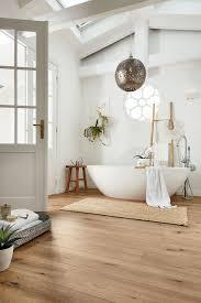 laminat für badezimmer meister