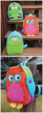 25+ Unique Owl Backpack Ideas On Pinterest   DIY Crochet Owl ... 21 Best Bpacks I Love Images On Pinterest Owl Bpack 19 Back To School With Texas Fashion Spot 37 For My Littles Cool Kids Clothes Punctuate Find Offers Online And Compare Prices At Storemeister Globetrotting Mommy Coolest For To Best First Toddler Preschoolers Little Kids Pottery Barn Mackenzie Aqua Mermaid Large Bpack Ebay 57917 New Pink And Gray Owls Print Racing Car Cath Kidston Kleine Kereltjes Gif Of The Day Shaggy Head Sleeping Bag Shop 3piece Quilt Set Get Free Delivery