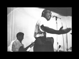 Jimi Hendrix Killing Floor Mp3 by Jimi Hendrix Killing Floor Hit Mp3 New Songs Online Free U2013 Mp3skull