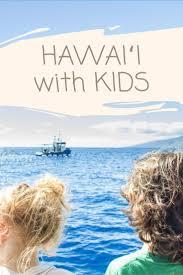 Kula Pumpkin Patch Maui by 138 Best Hawaii Vacation Activities Images On Pinterest Hawaii