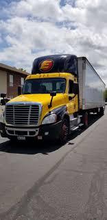100 Estes Trucking Reviews Express Lines Moving Company 105 Lehigh Ave Lakewood NJ