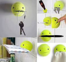 Art Projects Ideas For Adults Craft Choose Your Next Diy Project Among These