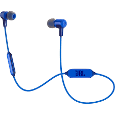 Jbl E25 In-ear Bluetooth Headphone   Earbuds   Electronics ... Nike 20 Percent Off Entire Order Discount Promo Code Jordan Immediate Delivery Jbl Discount Coach Code Coupon Cashback Coupons Deals Promo Codes Cashrewards 8500 Sold Advertsuite Reviewkiller 6k Bonus Amazon 15 Promo Off 40 When Joing Prime Student Daraz Kaymu Mobile Week Best Deal Discounts Gadgetbyte Lenovo Employee Pricing What A Joke Notebookreview Creative Car Audio Coupons Boundary Bathrooms Deals Xiaomi Xgimi Cc Mini Portable Projector Led 1080p Full Hd Builtin Jbl Speaker Prejector Xtreme 2 Review A Sturdy Bluetooth Speaker Thats Up