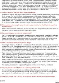 PIZZA HUT FAQ S. Technical & System Questions - PDF National Pepperoni Pizza Day Deals And Freebies Gobankingrates Larosas Pizza Coupon Codes Beauty Deals In Kothrud Pune Free Rondos W The Purchase Of A 14 Larosas Pizzeria Facebook Cincy Favorites Shipping Ccinnatis Most Iconic Brands Larosaspizza Twitter Coupons For Dental Night Guard Costco Printable Coupons July 2018 Kids Menu Hut The Body Shop Groupon Rosas Sixt Answers Papa Johns Pajohnscincy Code Saint Bernard Discount Td Car Rental Bjs Gainesville Va
