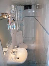kleine dusche im schlauchbad kleines bad mit dusche