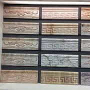new border tile wall products trending products