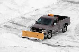 What You Should Consider Before Buying A Snow Plow 2016 Ford F150 Vs Ram 1500 Caforsalecom Blog What Is The Best All Terrain Tire To Consider Forum Best First Truck For Under 5000 Youtube Are The Trucks Suvs Towing To Car Shows Read Was Bestselling In 2015 News Carscom Way Purchase A Cargo Trailer By Kalebwayne Diesel Engines For Pickup Power Of Nine Whats Semitruck Drive Roadmaster Drivers School 10 Tough Boasting Top Capacity Hshot Trucking Pros Cons Smalltruck Niche Ordrive