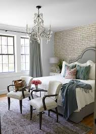 decoration chambre a coucher adultes décoration chambre adulte inspirée par les top idées sur