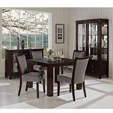 Value City Kitchen Table Sets by Home Design 85 Inspiring Small Dinette Sets For 4s