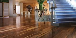 Best Hardwood Floor Scraper by Wood Floor Installation Refinishing Dustless Sanding Repair