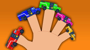 Fire Truck Finger Family | Car Videos For Kids - YouTube Fire Truck Emergency Vehicles In Cars Cartoon For Children Youtube Monster Fire Trucks Teaching Numbers 1 To 10 Learning Count Fireman Sam Truck Venus With Firefighter Feuerwehrmann Kids Android Apps On Google Play Engine Video For Learn Vehicles Wash And At The Parade Videos Toddlers Machines Station Bus Vs Car Race Battles Garage Brigade Tales Tender