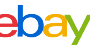 EBay Discount Coupon Codes And Offers Coupon Code Really Good Stuff Free Shipping Mlb Tv Coupons 2018 The Business Of Display Part 7 Making Money With Coupons Adbeat Stercity Promo Codes Ebay Coupon 50 Off Turbotax Premier Dell Laptop Cyber Monday Deals 2016 How To Get Discount Today Sony A99 Auto Parts Warehouse Codes Dna 11 Bjs Book January Nume Canada Drugstore 10 India Promo April Working Code Home Facebook