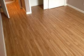 BedroomWood Like Vinyl Flooring Magnificent Wood 27 Floating Luxury Tile LVT