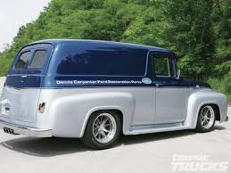 1956 FORD F100 | 1956 Ford F100 Panel Side | Ford Panels | Pinterest ... Midway Ford Truck Center New Dealership In Kansas City Mo 64161 Home Mid Fifty F100 Parts Flashback F10039s Arrivals Of Whole Trucksparts Trucks Or And Accsiesford Australiaford Fs1937 Ford 15ton Cars For Sale Antique Automobile Club 1965 Restoration Getting Close Youtube 2011 Classic Buyers Guide Hot Rod Network 4879 Catalog 1957 Pickup The History Dennis Carpenter Model A Woody Part 1 Vintage Mail