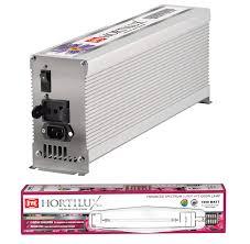 1000 Watt Hps Bulb Hortilux by Hortilux 1000w Digital Ballast U0026 Lamp Combo 1000w Grow Light