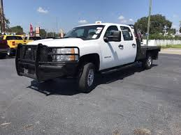 2012 Chevrolet Silverado 2500HD Sale By Owner In Ocala, FL 34480 Ford Dealer In Starke Fl Used Cars Murray Of 2004 Adventurer Lp Alp 90rds Ocala Rvtradercom Jenkins Mazda Vehicles For Sale 34471 2018 Nissan Frontier For Sale Gainesville The Metal Restoration Truck Shing Boat Polishing A 2012 Chevrolet Silverado 2500hd By Owner 34480 About Our Dealership Services Honda Nissans At Automax Under 300 Ram Month Phillips Cjdr Used Work Trucks For Sale In Ocala Youtube Raney Trailer Sales 28 Photos Commercial Dealers