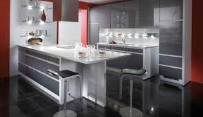 cuisine but signature idee couleur cuisine ouverte 3 cuisine but signature gelaco com