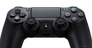 You can now use a PS4 pad wirelessly with your PS3