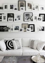 6 methoden für bilder aufhängen ohne bohren
