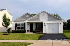 houses apartments for rent in muskingum county oh from 1 a