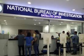 pia bureau chile sun nbi opens satellite office in santiago city