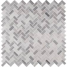 Herringbone Backsplash Tile Home Depot by 276 Best Kitchen Images On Pinterest Backsplash For White