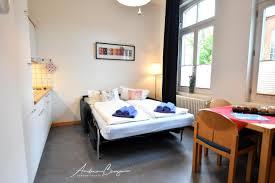 gästehaus st josef whg 2