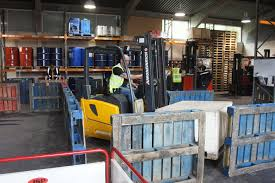 ELCAS Courses - HL Training Services Forklift Wikipedia South Africa Forkliftbobcatreach Truck Traing At Bika Scooptram Lhd Stick Welding Co2 Mobile Crane Dump Circle Way Traing Geared To Go Full Circle Maskills Traing Centre Cranedump Truckgradtower And Instructor Trainalift Ltd J2 Rough Terrain Telescopic Up To 9m Reach 2 Start Reach Cost In South Africa 27738519937 Cranes Still Reach Truck Fmx Precision At The Highest Level Youtube Gl Services Truck Plt Technician Is Key Efficient Forklift Service