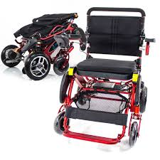 Bariatric Lift Chair Canada by Travel Power Chairs Power Chairs Topmobility