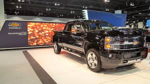 Blog Denver Truck Dealerships Best Image Kusaboshicom Inventory Intertional Harvester Gateway Classic Cars Solid Co New Used Trucks Sales Service Family And Vans 80210 Car Dealership Auto Suss Buick Gmc Aurora Suv Dealer In Police Dept On Twitter Hey Come By The Public Commercial Find Ford Pickup Chassis Mike Naughton L Area Falcon Baker District Built Ford Tough Baby