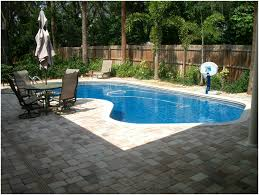 Backyards: Compact Backyard Pool Landscaping. Small Backyard ... Swimming Pool Landscape Designs Inspirational Garden Ideas Backyards Chic Backyard Pools Cool Backyard Pool Design Ideas Swimming With Cool Design Compact Landscaping Small Lovely Lawn Home With 150 Custom Pictures And Image Of Gallery For Also Modren Decor Modern Beachy Bathroom Ankeny Horrifying Pic