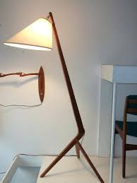Target Floor Lamp With Shelves by Floor Lamp Awesome Floor Lamps Tripod Lamp With Shelves Awesome