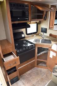 Lance 850 Review - Long Bed, Wet Bath Camper | Truck Camper, Rv And ... Lance 850 Review Long Bed Wet Bath Camper 2016 Eagle Cap 995 Truck Camper Rv And Full Time Rv Living Best Soft Side Resource Our Twoyear Journey Choosing A Popup Lifewetravel Of The Bigfoot 25c94sb Adventure 2017 Northstar 650sc Magazine Comparison Guide Rv Reviews Guides Pop Up Campers For Sale Palomino Near Travel Lite 625 Super Short Or