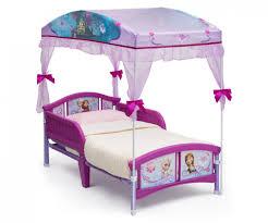 Toddler Sofa Sleeper Target by Decent Toddler Sleeper Sofa Bed Toddler Sofa Sleeper Target Home