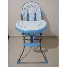 BN Baby High Chair, Babies & Kids, Nursing & Feeding On Carousell Adora Baby Doll High Chair Pink Feeding 205 Inches Chicco Polly High Chair Cover Replacement Padded Baby Accessory 2 Start Highchair Fancy Chicken Babyaccsorsie Best Chairs The Best From Ikea Joie Babybjrn Qoo10 Kids Booster Cushionhigh Seatding Cushion Taupewhite Products And Accsories For Floral American Girl Wiki Fandom Powered By Wikia Blackhorse Stroller Seat Cushion Pad Accsories Amazoncom Jeep 2in1 Shopping Cart Cover Chairs Babyography Foldable Highchairs Page 1 Antilop Highchair Klamming Etsy