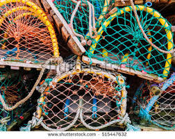 Decorative Lobster Trap Uk by Lobster Pot Stock Images Royalty Free Images U0026 Vectors Shutterstock