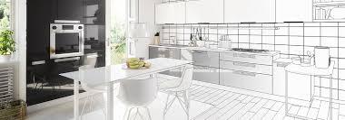 küchenplaner möbel heinrich