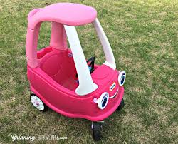 100 Little Tikes Princess Cozy Truck A Ride Fit For A Queen At Least Ad