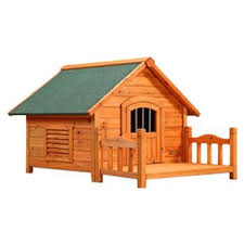 Dog Houses Youll Love