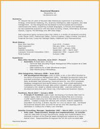 Sample Resume Foruse Manager In India And Complete Guide ... Banquet Sver Job Dutiesume Description For Trainer 23 Food Service Manager Resume Sample Samples How To Write A Perfect Examples Included Restaurant Jobs Resume Sample Create Mplate Handsome Work Awesome Planning 10 Food Service Cover Letter Example Top 8 Manager Samples Cover Letter Genius 910 Sver Skills Archiefsurinamecom New Fastd To