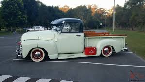 1947 Chevrolet 3100 Pickup Truck UTE Lowrider Bomb Cruiser RAT ROD ... 1940 Chevy 12 Ton Truck Chevs Of The 40s News Events Forum Status Grill Custom Accsories Oneofakind 1957 Chevrolet Pickup With 650 Hp Heads To Auction Very Nice 1941 Pickup Truck The Wood Siderail Are A Silverado Gmc Sierra Hd Pickups Duramax Lmm Diesel V8 2015 Back Basics Style All Out Sparks Speed Shops Oneofakind 1949 Images Mods Photos Upgrades Caridcom Apex Trucks At Best Serving Metairie And New Orleans 1956 Hot Rod Network Tci Eeering 51959 Suspension 4link Leaf