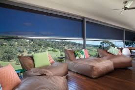 Ambient® Outdoor Blinds | Stratco Outdoor Awning For Windows Copper Detail Exterior Doors Buy To Reach Places Shop Alinum Full Size Retractable Window Awnings Sydney Design Ideas Stylish Blinds All About Home Outdoor Awning And Blinds Bromame Metal 21 Best Images On Pinterest Awnings Patio Ireland Cassette M X Online