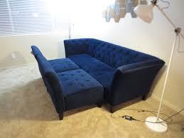 Macys Elliot Sofa Sectional by Sofas Center Macys Leather Sofas For Sale Singular At Photo