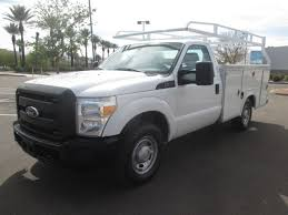 USED 2012 FORD F250 SERVICE - UTILITY TRUCK FOR SALE IN AZ #2173 2005 Ford F450 Xl 12 Ft Service Utility Truck For Sale 220963 Pickup Trucks Mechanic In Mesa 1983 Gmc Brigadier Service Utility Truck For Sale 544868 2011 Ford F350 Super Duty 11233 New Commercial Find The Best Chassis 2019 F550 4x4 Knapheide Ext Cab Mechanic Crane Dumputility Matchbox Cars Wiki Fandom Powered By Wikia 1189 Used In Al 2660 2004 Super Duty Utility Truck Item L7211 So