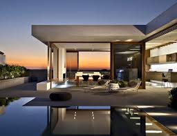 100 Corona Del Mar Apartments Gorgeous Contemporary Residence By Laidlaw Schultz Architects