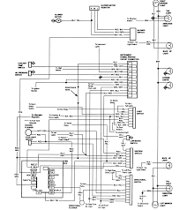 1978 Ford Truck Wiring Harness - Wiring Diagram Data