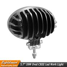 Oval Flood Beam Led Agriculture Lights 5.65inch 39W Led Truck Work ... China High Intensity Bridgelux Led Truck Work Light Gf006z03 Pair Of New 7x6 54w Led Headlight Square Car Small 26 10w Offroad Auto Lamp Suv 700lm 240w Bar Boat Tractor 4x4 4wd Suv Lights For Trucks Jinchu Work Light Halogen Offroad Atv Truck Quad Flood Lamp 18w 6x 5 Inch 45w 3300lm 15x Leds Dc 1030v 4wd 7inch Spot Beam 36w Trucklites Signalstat Line Now Offers White Auxiliary Lighting 2pcs 10w Motorcycle Bicycle Spot 30 Degree Amazonca Accent Off Road