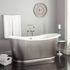 Immersion Water Heater For Bathtub by What Is A Soaking Tub